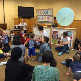 Songs For Seeds In Scarsdale Expands, Announces Winter Schedule