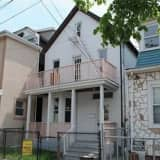 Private Firm Begins Passaic Property Re-Inspections