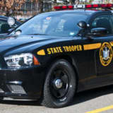 State Police Release Results Of Labor Day Weekend DWI Detail