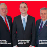 Yonkers Business Builds Communities With Support Of The Westchester Bank