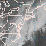 Joaquin Strengthens, Effects In Westchester Should Start Friday