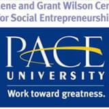 Pace University Announces Wilson Center Faculty Fellows