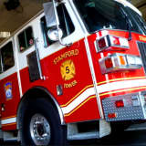 Stamford Firefighters Ratify First Contract In Nearly 6 Years For 16% Raise