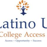 Latino U College Access Joins White House College Initiative