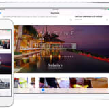 Sotheby's International Homes Featured On Apple News