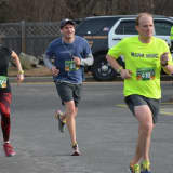 Learn To Run During The Dutchess County Chamber Training Program