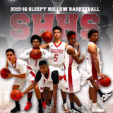 Watch Howard Godwin Sleepy Hollow Holiday Basketball Tournament