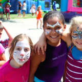 Parents Invited To Darien YMCA Summer Camp Information Sessions