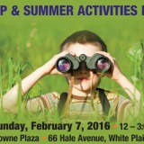 Summer Camp Fair Coming To White Plains In February
