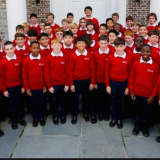 American Boychoir To Perform At Westport Church