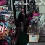 Monroe Police Apprehend Robbery Suspect With Public's Help