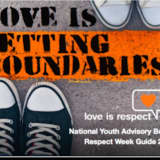 Rockland Sheriff Declares February Teen Dating Violence Awareness Month
