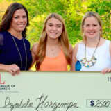 Junior League Of Greenwich Seeks Applicants For Community Service Award
