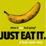New Canaan Library Screens Food Waste Documentary 'Just Eat It'