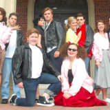 Teaneck High School Presents 'Grease: The Musical'