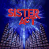 Stepinac Drama Club Heads To The Convent With 'Sister Act'