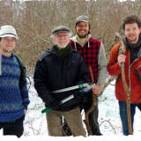 Frederick P. Rose Preserve In Lewisboro Seeking Volunteers For Pruning