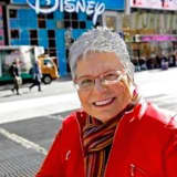 Former Disney Executive Will Deliver Keynote At Westchester Business Expo
