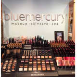 Bluemercury Of Rye Giving Spring Makeovers