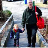 Greenburgh Nature Center Seeks Input For Nature-Based Preschool