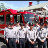 Brewster Fire Department Explorers Plan Corned Beef, Cabbage Fundraiser