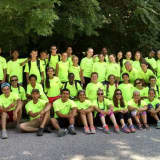 Pocantico Hills Day Camp Registers For Summer Sessions