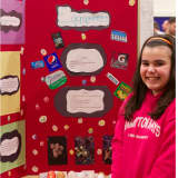 Westlake Middle School In Thornwood Celebrates Learning With Science Fair