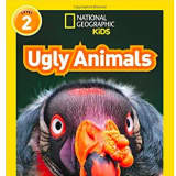 Scarsdale Library Welcomes 'Ugly Animals' Author Laura Marsh