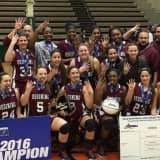 Ossining Girls Basketball Team Draws No. 1 State Preseason Ranking