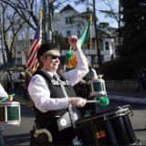 Love A Parade? Annual Northern Westchester-Putnam St. Patrick's Day Event Set