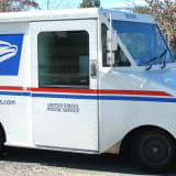 Rain, Snow or Hail: Westchester Postmasters Say Come On Down