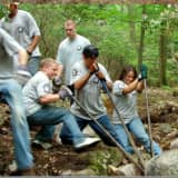 Rockland County Youth Bureau Hires Summer Interns