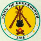 Greenburgh Tax Reassessment Plan Causes Confusion For Some