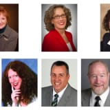 Top Agents Honored By Rand Realty At Awards Gala