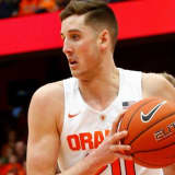 Hudson Valley Product Tyler Lydon Big Part Of Syracuse's Sweet 16 Run
