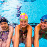 Transportation To Chelsea Piers Camps Easier This Year For Norwalk Kids
