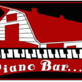 Ridgefield Theater Barn Invites Community To Enjoy The Piano Bar