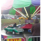 City Of Mount Vernon Presents 'Family Fun On The Midway' Carnival