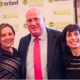 New Rochelle Holds Annual Fund For Education Excellence Gala
