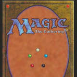 Greenburgh Library Teaching 'Magic: The Gathering' Card Game