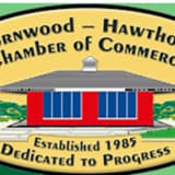 Thornwood-Hawthorne Chamber Giving Social Media Workshop