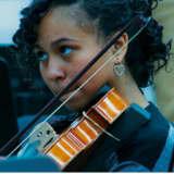 Stamford's Avon Theatre Presents School Music Documentary
