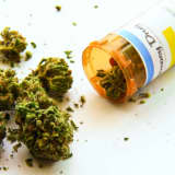 Medical Marijuana Delayed Again In Westport