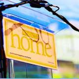 Westchester Home Chooses 2016 Design Award Winners