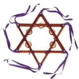 Enjoy The Holiday With Women's Passover Seder At Temple Shaaray Tefila