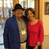 RideConnect Gives Westchester Seniors A Lift