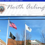 North Arlington Launches New Website