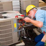 Is Your A/C Unit Ready For The Hot Summer Months?