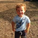 Englewood Parents Launch #SmileThruIt Campaign Honoring Son, 4