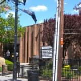 North Arlington Library Seeking Circulation Desk Employee